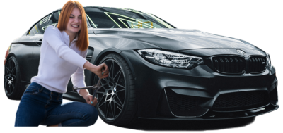 Mobile Tyre Fitting made easy